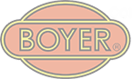 Boyer Equipment, LLC
