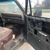 CHEV-5-10-Utility-Truck-Photo-3.png