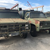 CHEV-5-10-Utility-Truck-Photo-4.png